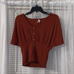 Mudd short t-shirt